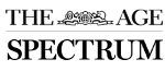TheAge_Spectrum_banner