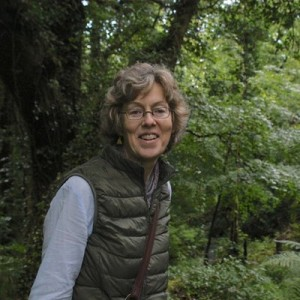 Mary O Brien, Travel and Food Writer